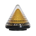 laco-led-telcoma