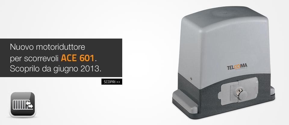 ace601-it