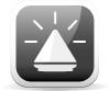icona-prod-lampeggianti