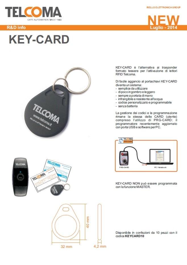 news-key_card