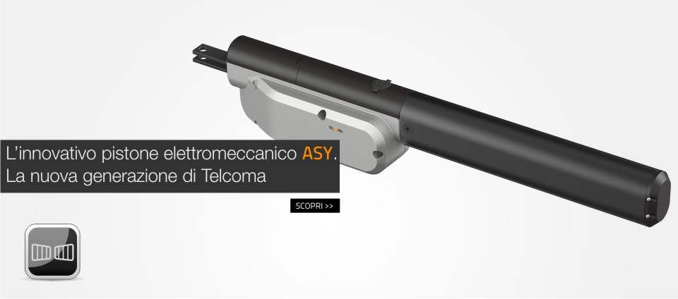 slide-telcoma-960x424px-ASY_IT